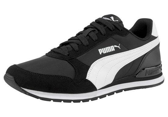 PUMA »ST Runner v2 NL JR« Sneaker