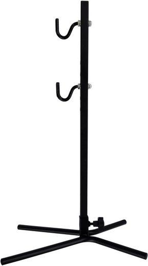 Point Fahrradständer (4-St)