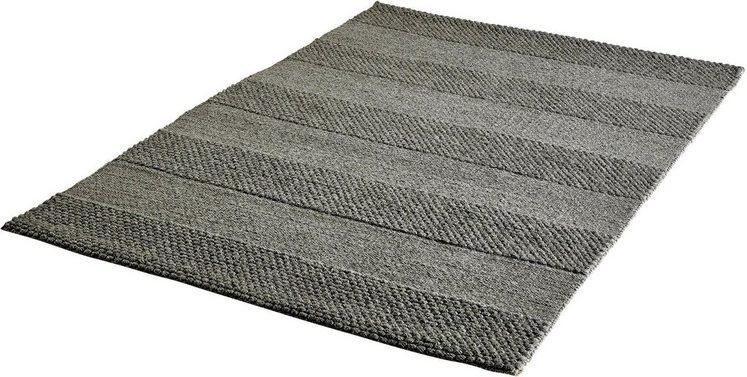 Teppich »My Dakota 130«, Obsession, rechteckig, Höhe 12 mm