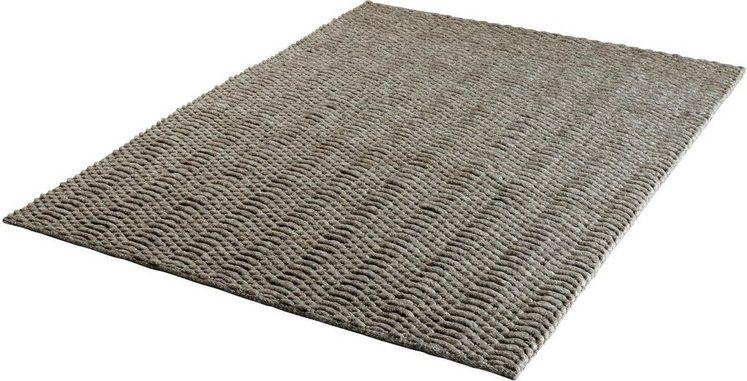 Teppich »My Forum 720«, Obsession, rechteckig, Höhe 23 mm
