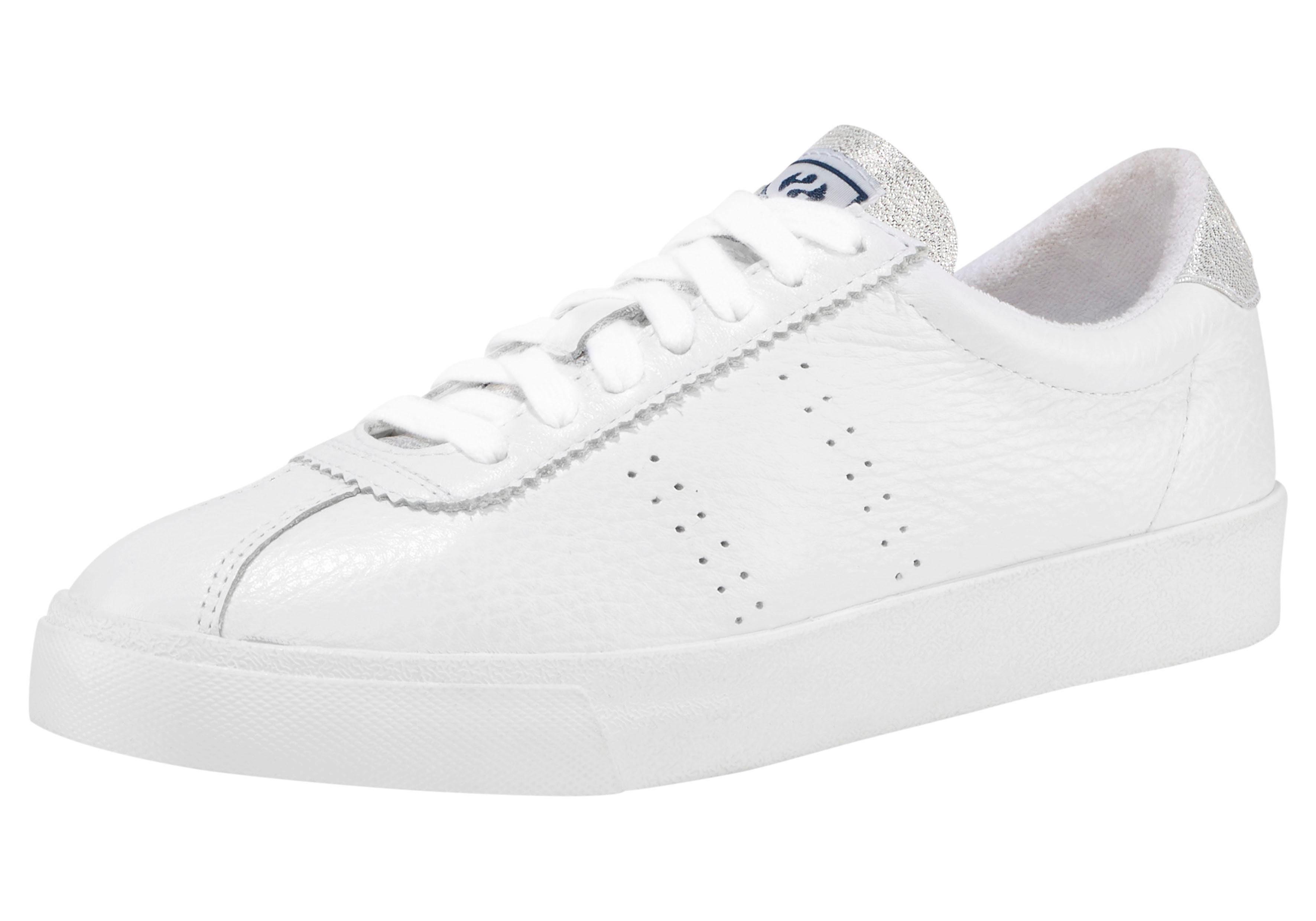 Superga »Comfleau« Sneaker online kaufen | OTTO