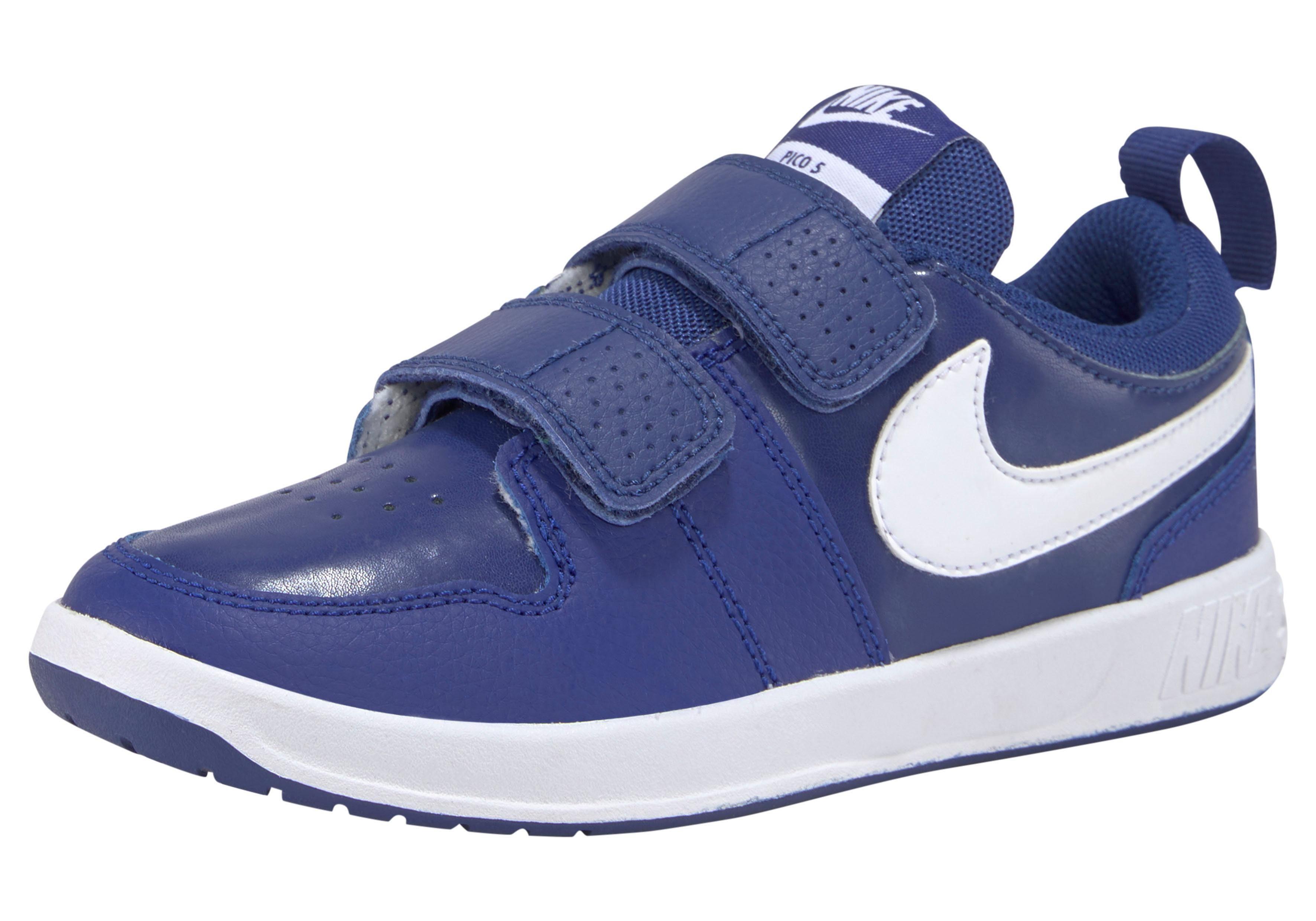 Online Sportswear 5« »pico KaufenOtto Nike Sneaker EHD2W9I