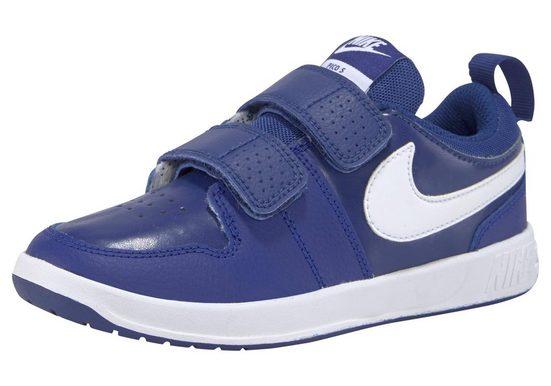 Nike Sportswear »Pico 5« Sneaker