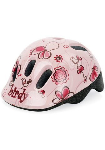 Шлем детский »Babyhelm Birdy Gr....