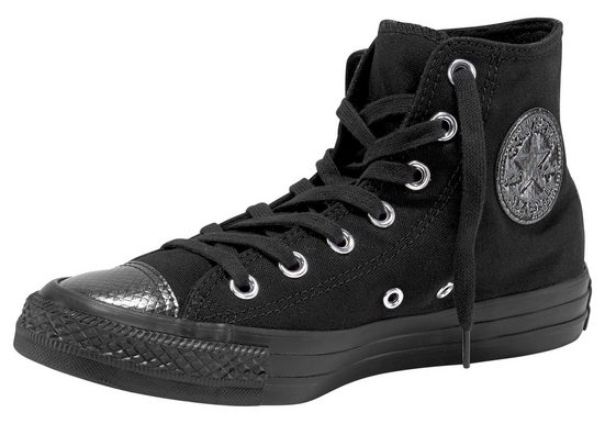 Converse »Chuck Taylor All Star STtargazer Hi« Sneaker