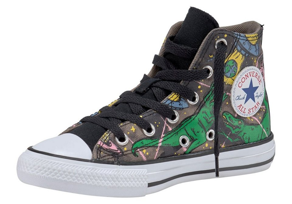 converse chuck taylor all star in sneaker kaufen otto. Black Bedroom Furniture Sets. Home Design Ideas