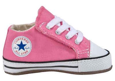 Babyschuhe in rosa online kaufen | OTTO
