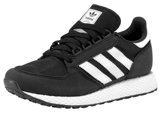 adidas Originals »Forest Grove J« Sneaker