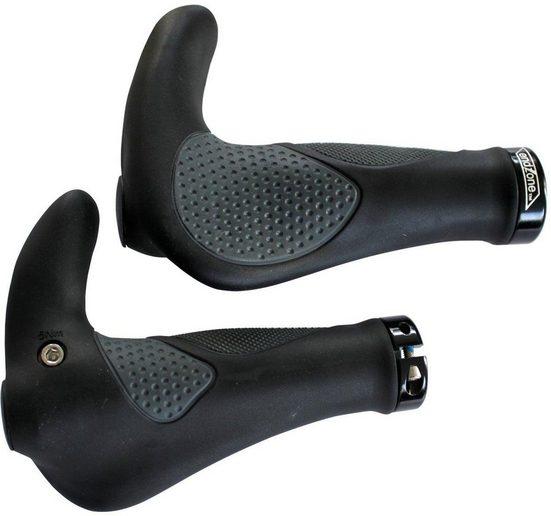 point fahrradlenkergriff ad 3 2 st paar d2. Black Bedroom Furniture Sets. Home Design Ideas