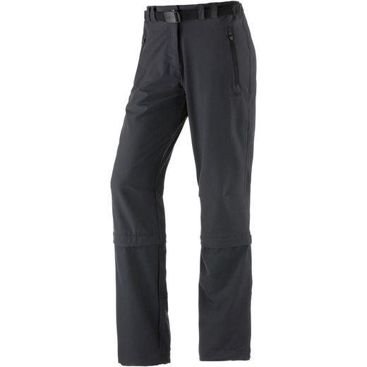 CMP Zip-off-Hose »LONG PANT ZIP OFF«