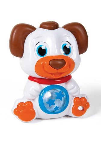 "CLEMENTONI ® игрушка ""Baby Wau-Wau - Das..."