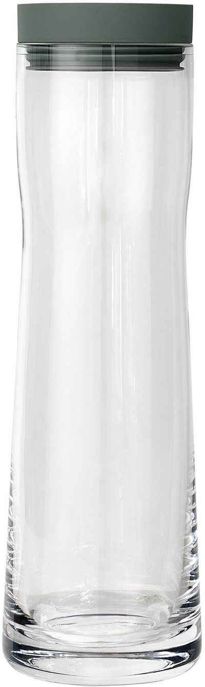 BLOMUS Wasserkaraffe »SPLASH«, 1 L