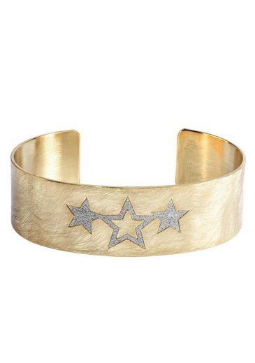 Megan & Friends Armspange »STARS, Sterne, MF20090-02«