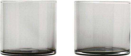 BLOMUS Gläser-Set »MERA« (2-tlg), 200 ml