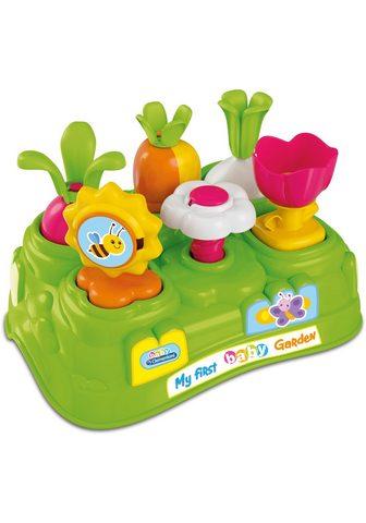 CLEMENTONI ® Žaislas-dėlionė