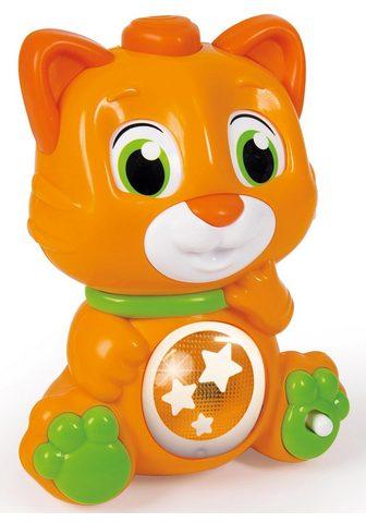 "CLEMENTONI ® игрушка ""Baby Miau-Miau - D..."