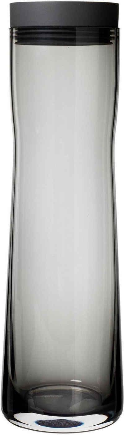 BLOMUS Wasserkaraffe »SPLASH«, 1 Liter