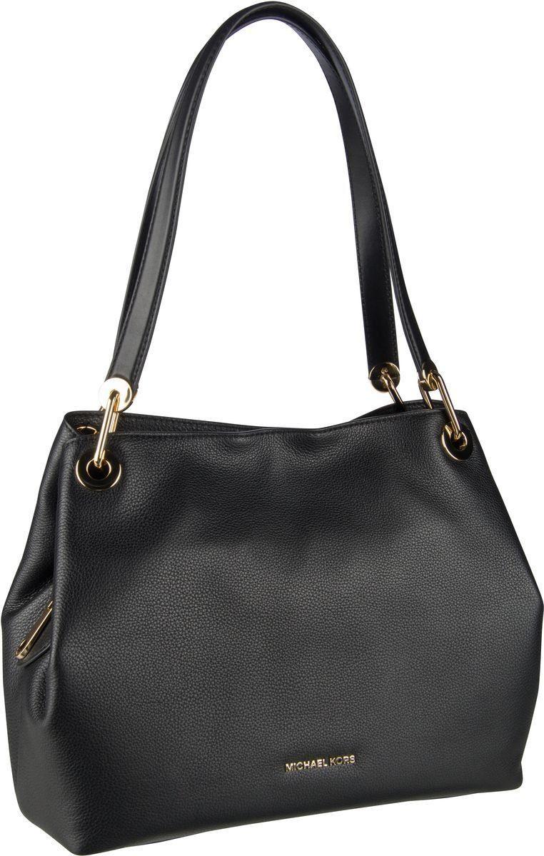 MICHAEL KORS Handtasche »Raven Large Shoulder Tote« online kaufen | OTTO