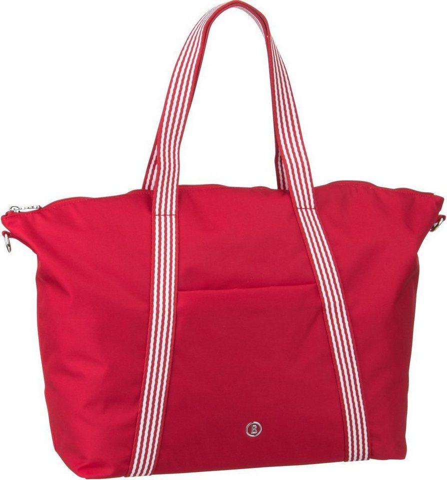 Qualitätsprodukte beliebt kaufen Wählen Sie für späteste Bogner Handtasche »Maritim Delia«, Shopper online kaufen | OTTO