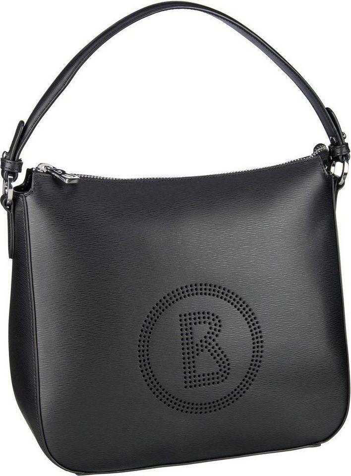 populärer Stil wie kommt man billig für Rabatt Bogner Handtasche »Zürs Lore Hobo MHZ« kaufen | OTTO