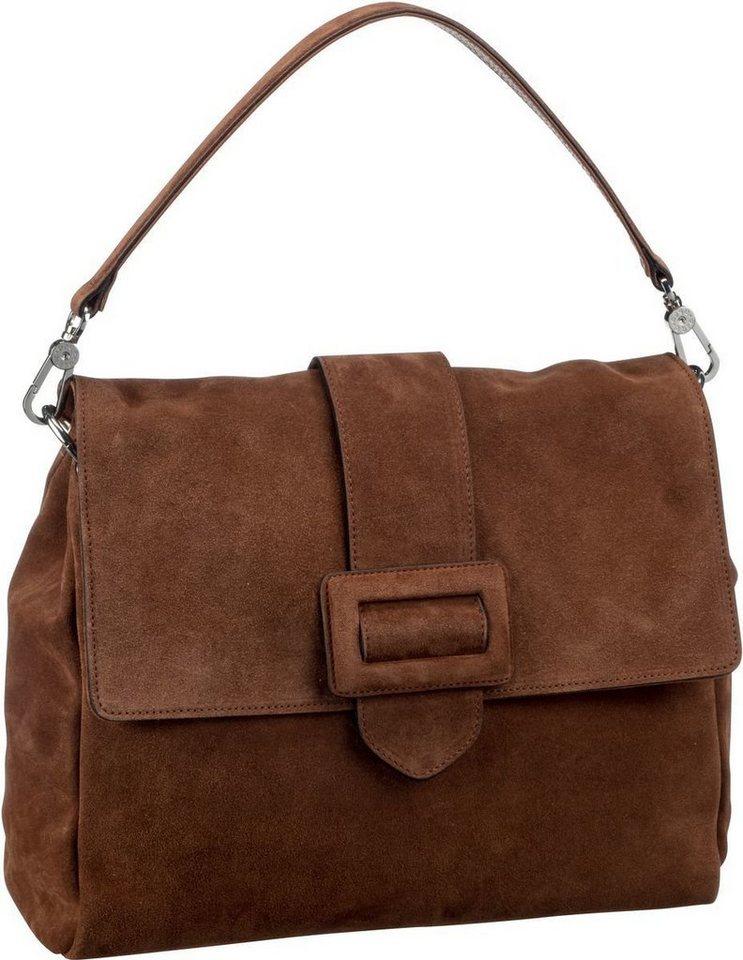 1a1b34831eaf8 Abro Handtasche »Suede 28424« online kaufen