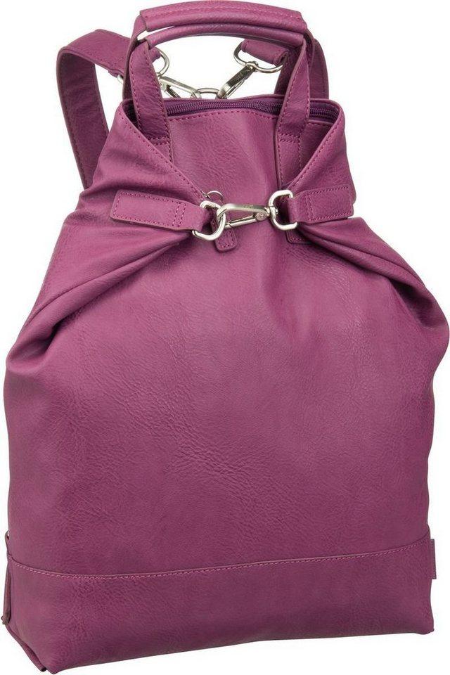 8d6fc55e75553 Jost Rucksack   Daypack »Merritt 2671 X-Change 3in1 Bag S« online ...