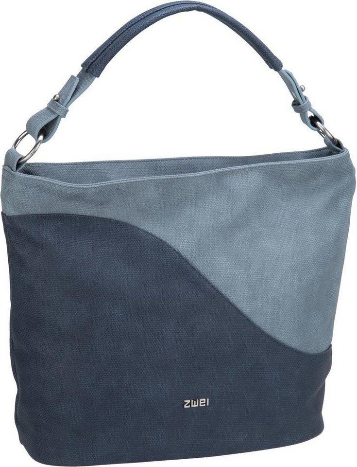 b385dea6dbe26 Zwei Handtasche »Cherie CH12« online kaufen