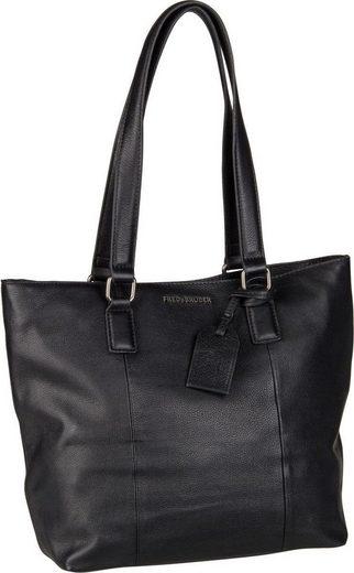 FREDsBRUDER Handtasche »Zim Zim«