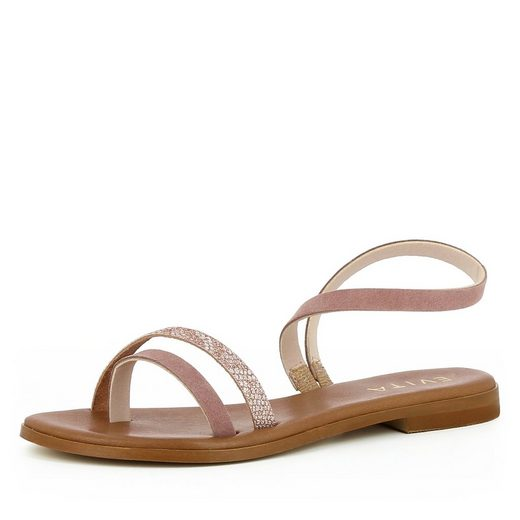 Evita »OLIMPIA« Sandale