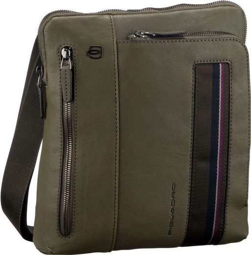 Piquadro Notebooktasche / Tablet, Laptoptasche »B3S 1816«
