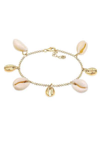 Modeschmuck Kette Herz Silberfarben Kristall Angenehm Im Nachgeschmack Halsketten & Anhänger