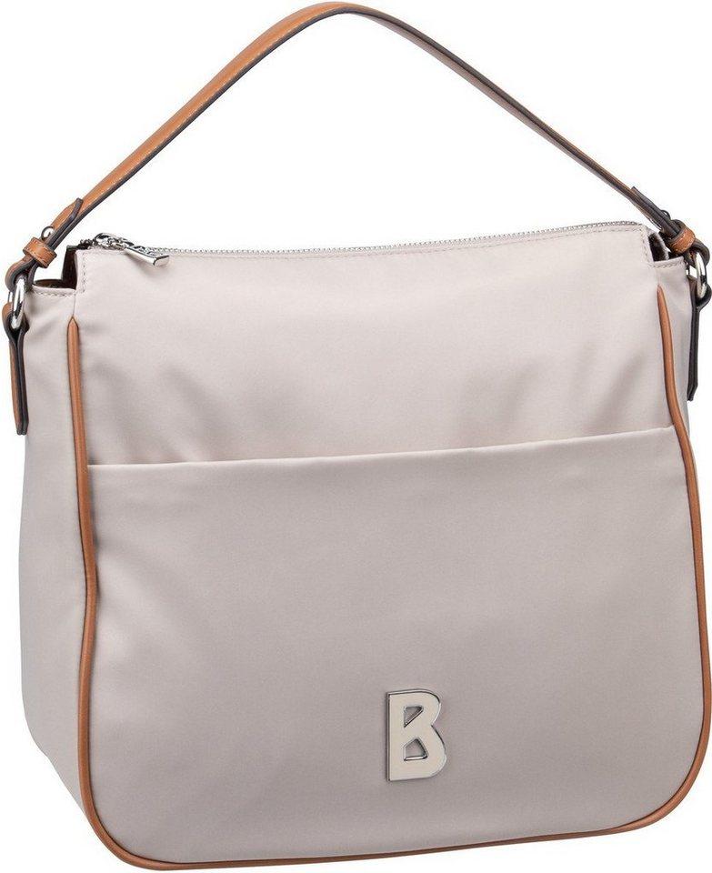 zuverlässiger Ruf kauf verkauf marktfähig Bogner Handtasche »Davos Isalie Hobo MHZ« kaufen | OTTO