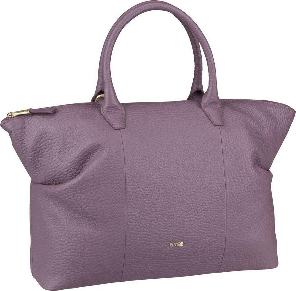 07bc4a572f5cf BREE Handtasche »Icon Bag« online kaufen