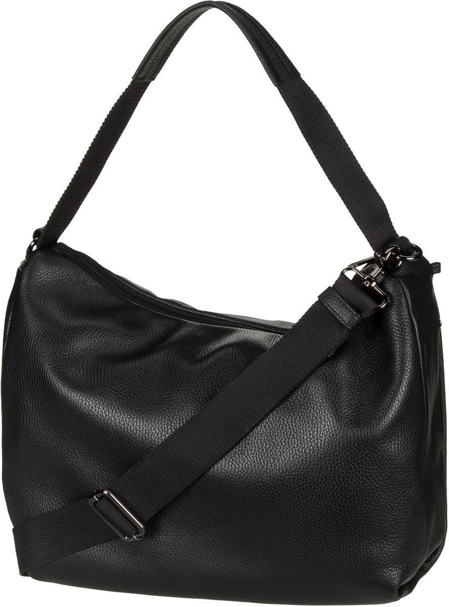 Leather »mellow Kaufen Handtasche« Online Handtasche Duck Mandarina gY7vbfy6