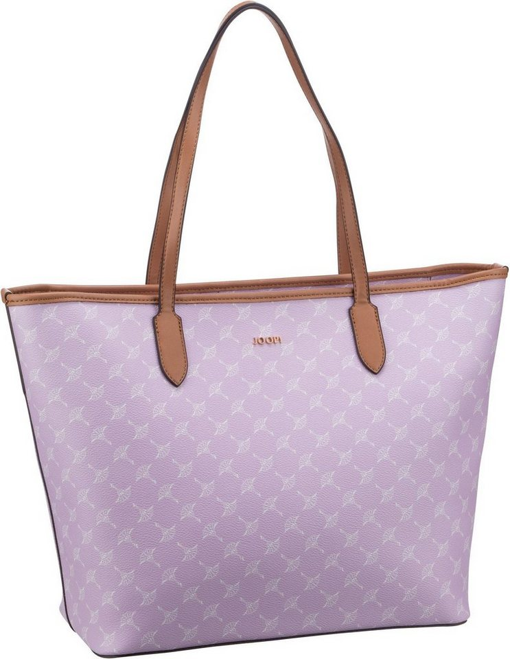 6ce0ab5b598b9 Joop! Handtasche »Cortina Lara Shopper LHZ« kaufen