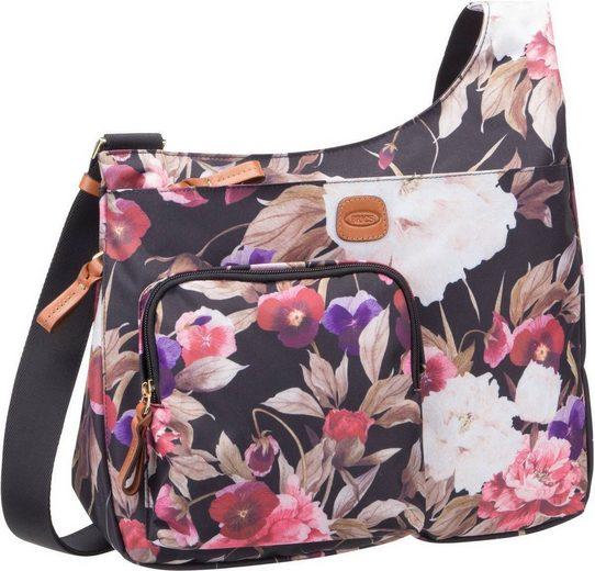 Bric's Umhängetasche »X-Bag Damentasche 42732«