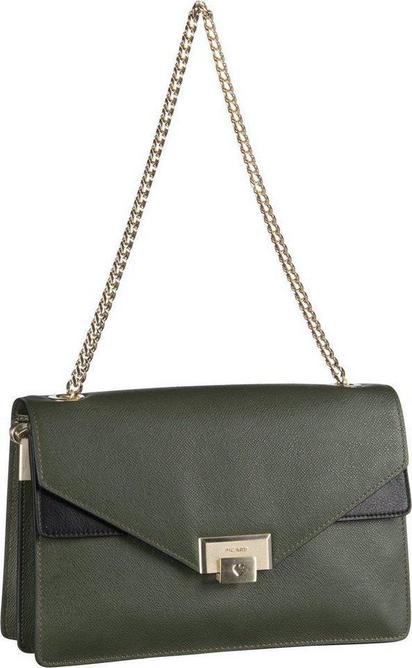 7162cda817476 Picard Handtasche »Fabulous 8598« online kaufen