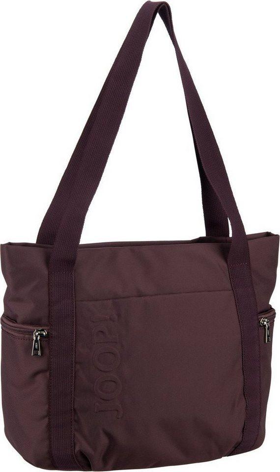 60ead67b8d978 Joop! Handtasche »Nylon Naviga Fena Shopper MVZ«