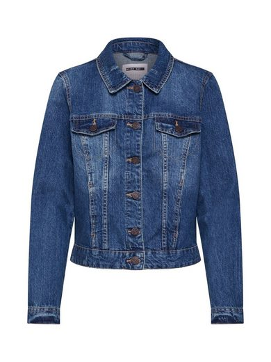 Noisy may Jeansjacke »NMADA DENIM JACKET NOOS VI024MB«