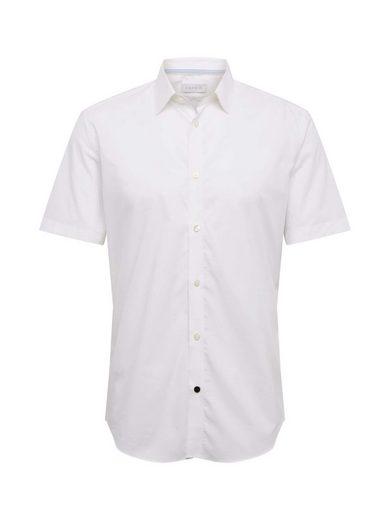 Esprit Collection Kurzarmhemd