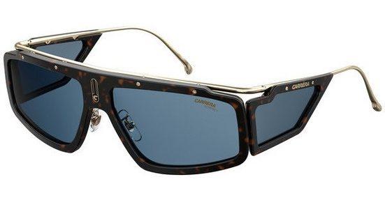 Carrera Eyewear Sonnenbrille »CARRERA FACER«
