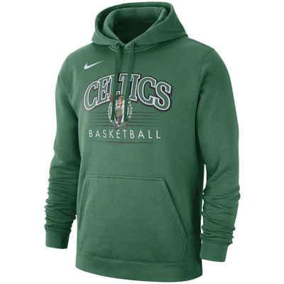 best website 43f14 1a835 Basketball-Sweatshirts online kaufen | OTTO