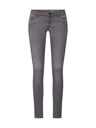 Noisy may Skinny-fit-Jeans »EVE«