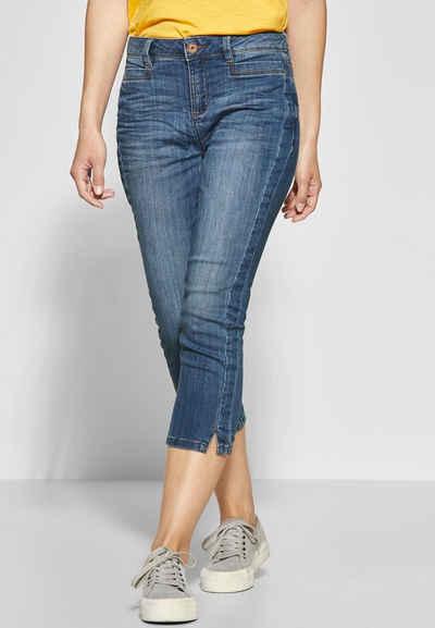 Herrenmode Herren Jeanshose Calvin Klein Khakis Gr.32 Top!! HöChste Bequemlichkeit Jeans