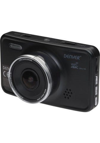 DENVER Vaizdo registratorius »Dashcam CCG-401...