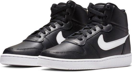 Nike Sportswear »Wmns Ebernon Mid« Sneaker