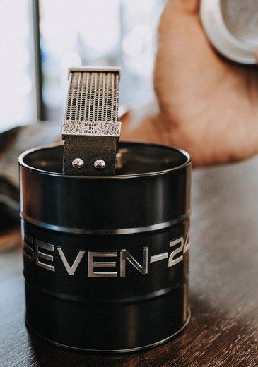 SEVEN-24 Armband »REBEL SOUL  SVRS01-BR25«