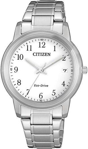 Citizen Solaruhr »FE6011-81A«