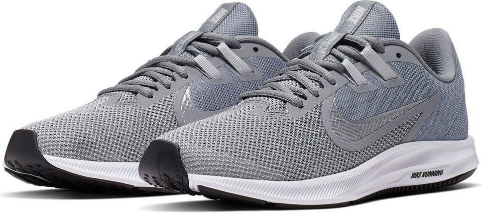 a758cb9d3cd1c Nike »Wmns Downshifter 9« Laufschuh online kaufen