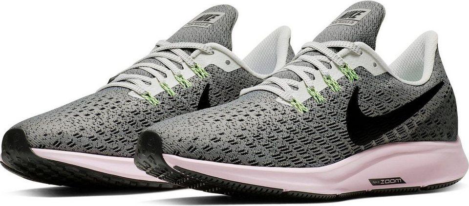ba3c162119242 Nike »Wmns Air Zoom Pegasus 35« Laufschuh kaufen